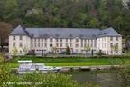 Laurenburg Schloss 2006 ASP 01