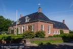 Zuidhorn Hanckemaborg 2020 ASP 01
