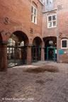 Wijchen Kasteel 2006 ASP 04