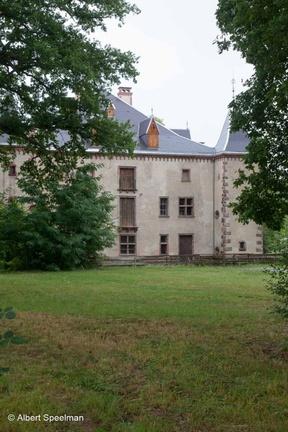 Thanville Chateau 2016 ASP 14