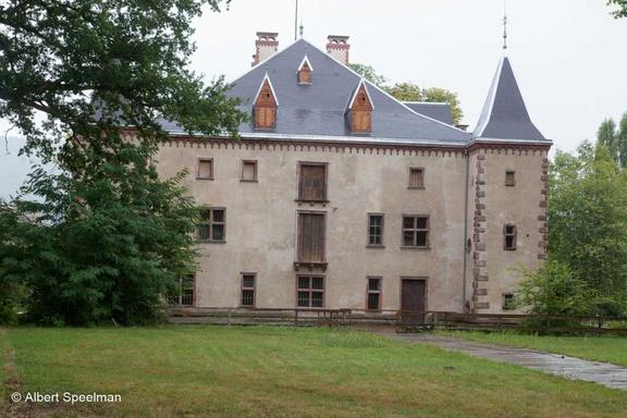 Thanville Chateau 2016 ASP 16