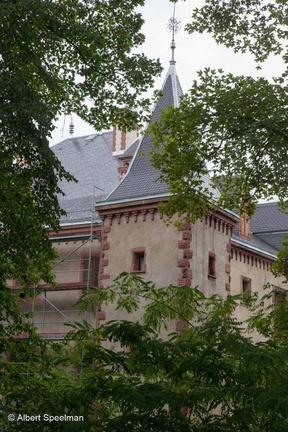 Thanville Chateau 2016 ASP 17