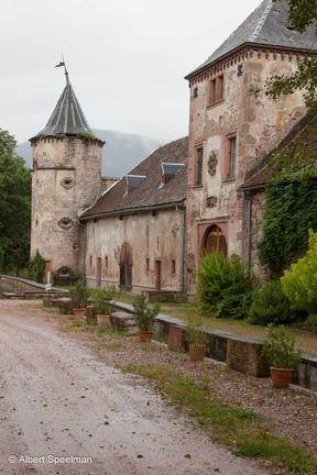 Thanville Chateau 2016 ASP 18