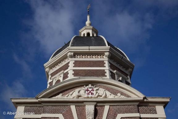 Leiden Stad 17102013 ASP 12