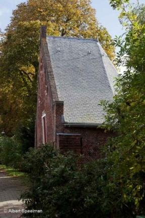 Leiden Stad 17102013 ASP 13