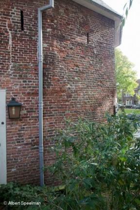 Leiden Stad 17102013 ASP 16