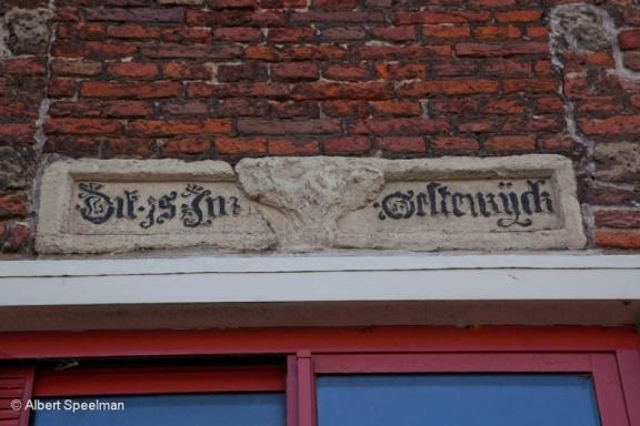 Leiden Stad 17102013 ASP 17