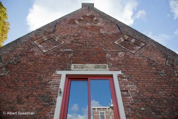 Leiden Stad 17102013 ASP 18