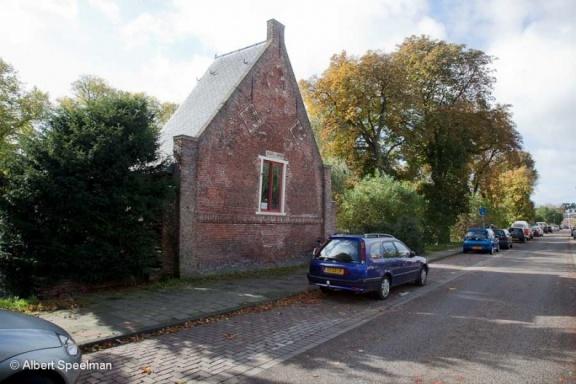 Leiden Stad 17102013 ASP 19