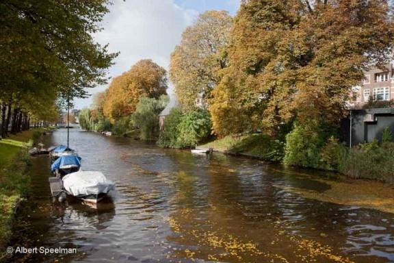 Leiden Stad 17102013 ASP 20