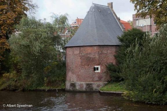 Leiden Stad 17102013 ASP 21