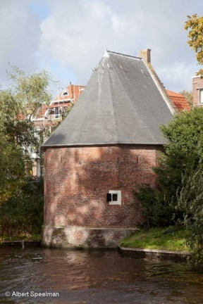 Leiden Stad 17102013 ASP 22