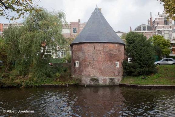 Leiden Stad 17102013 ASP 23