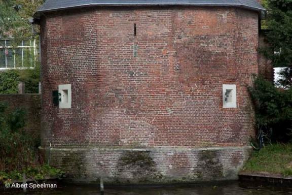 Leiden Stad 17102013 ASP 24