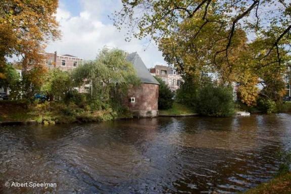 Leiden Stad 17102013 ASP 25
