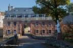 Eicks Schloss 2017 ASP 01