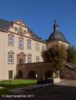 Eicks Schloss 2017 ASP 05