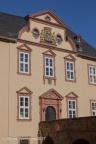 Eicks Schloss 2017 ASP 06