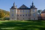 Eicks Schloss 2017 ASP 13
