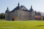 Eicks Schloss 2017 ASP 15
