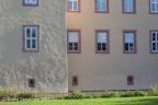 Eicks Schloss 2017 ASP 16