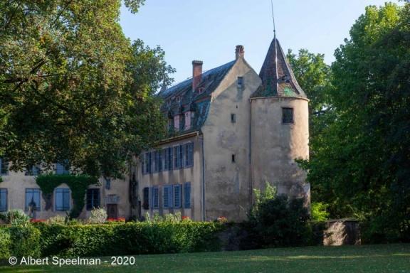 Osthouse Chateau 2020 ASP 02