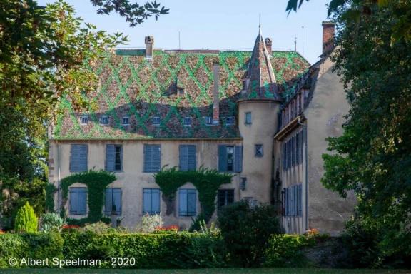 Osthouse Chateau 2020 ASP 07