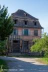 Sundhouse Chateau 2020 ASP 01