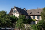 Sundhouse Chateau 2020 ASP 02