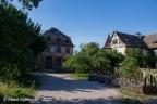 Sundhouse Chateau 2020 ASP 03