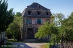 Sundhouse Chateau 2020 ASP 04