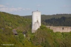 Reifferscheidt Burg 2013 ASP 03