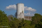 Reifferscheidt Burg 2013 ASP 06