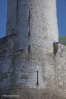 Reifferscheidt Burg 2013 ASP 08