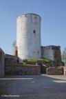 Reifferscheidt Burg 2013 ASP 12