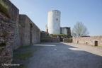 Reifferscheidt Burg 2013 ASP 13