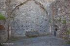 Reifferscheidt Burg 2013 ASP 14