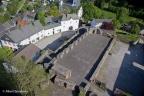 Reifferscheidt Burg 2013 ASP 21