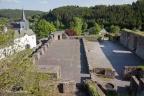 Reifferscheidt Burg 2013 ASP 22