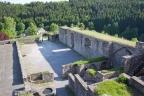 Reifferscheidt Burg 2013 ASP 23