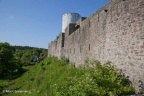 Reifferscheidt Burg 2013 ASP 26