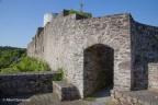 Reifferscheidt Burg 2013 ASP 27