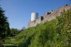 Reifferscheidt Burg 2013 ASP 28