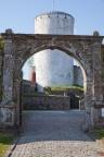 Reifferscheidt Burg 2013 ASP 29
