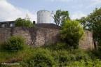 Reifferscheidt Burg 2014 ASP 03
