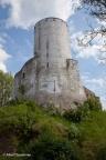 Reifferscheidt Burg 2014 ASP 04