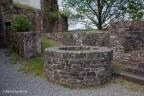 Reifferscheidt Burg 2014 ASP 06