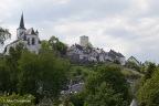 Reifferscheidt Burg 2014 ASP 08