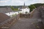 Reifferscheidt Burg 2014 ASP 11