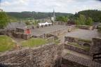 Reifferscheidt Burg 2014 ASP 12